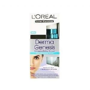 l'oreal derma genesis pore minimising smoother 15ml